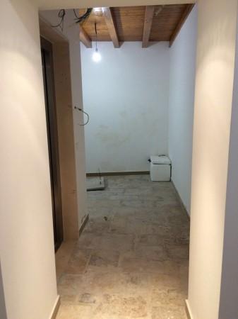 Casa indipendente in vendita a Bari, San Nicola, 100 mq - Foto 8