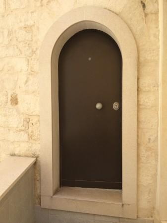 Casa indipendente in vendita a Bari, San Nicola, 100 mq - Foto 4