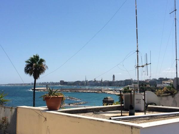 Casa indipendente in vendita a Bari, San Nicola, 100 mq - Foto 10