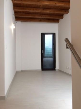 Casa indipendente in vendita a Bari, San Nicola, 100 mq - Foto 5