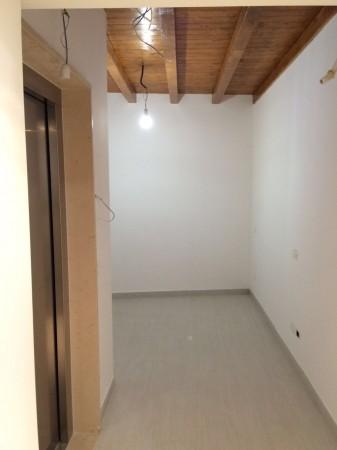 Casa indipendente in vendita a Bari, San Nicola, 100 mq - Foto 2