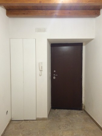 Casa indipendente in vendita a Bari, San Nicola, 100 mq - Foto 11
