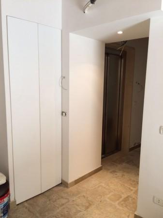 Casa indipendente in vendita a Bari, San Nicola, 100 mq - Foto 7