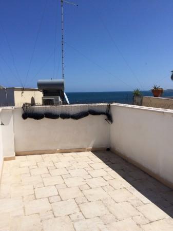 Casa indipendente in vendita a Bari, San Nicola, 100 mq - Foto 9