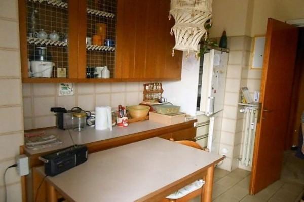 Appartamento in affitto a Busto Arsizio, Arredato, 130 mq - Foto 7