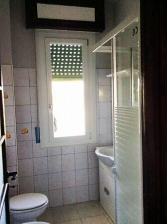 Appartamento in affitto a Busto Arsizio, 67 mq - Foto 2