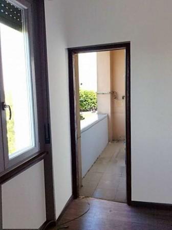 Appartamento in affitto a Busto Arsizio, 67 mq - Foto 4