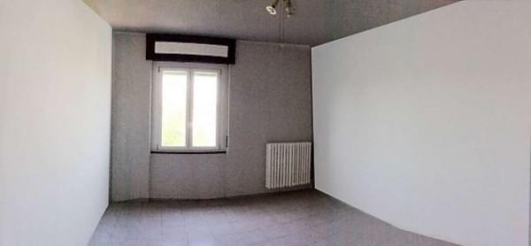 Appartamento in affitto a Busto Arsizio, 67 mq - Foto 3