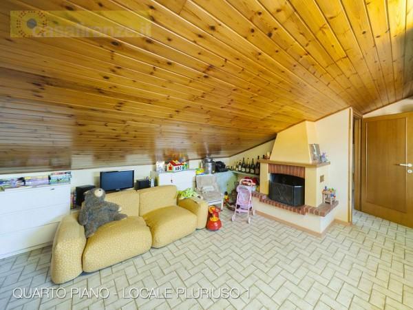 Appartamento in vendita a Firenze, 107 mq - Foto 14