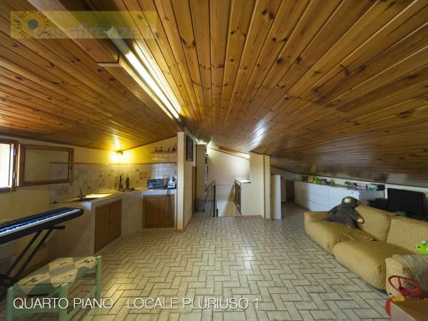 Appartamento in vendita a Firenze, 107 mq - Foto 5