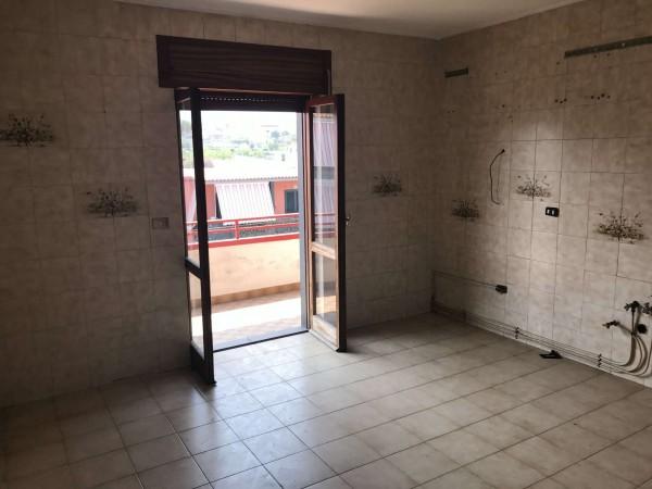 Appartamento in vendita a Sant'Anastasia, Con giardino, 120 mq - Foto 11