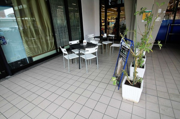 Locale Commerciale  in vendita a Alpignano, Centro, Arredato, 146 mq - Foto 8