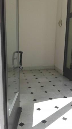 Appartamento in vendita a Bogliasco, 55 mq - Foto 2
