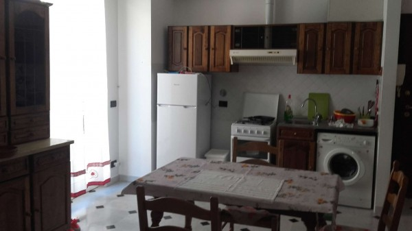 Appartamento in vendita a Bogliasco, 55 mq - Foto 3