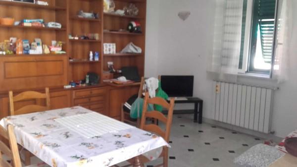 Appartamento in vendita a Bogliasco, 55 mq - Foto 5