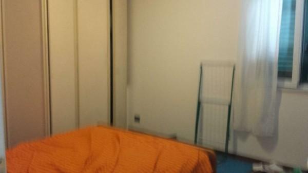 Appartamento in vendita a Bogliasco, 55 mq - Foto 4