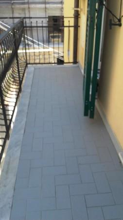 Appartamento in vendita a Bogliasco, 55 mq - Foto 7