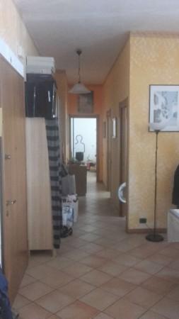 Appartamento in vendita a Bogliasco, 90 mq - Foto 7
