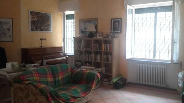 Appartamento in vendita a Bogliasco, 90 mq - Foto 8