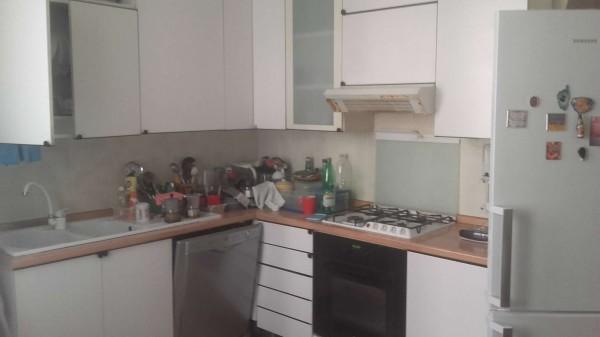 Appartamento in vendita a Bogliasco, 90 mq - Foto 5