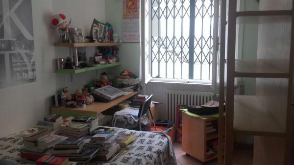 Appartamento in vendita a Bogliasco, 90 mq - Foto 11