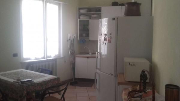 Appartamento in vendita a Bogliasco, 90 mq - Foto 6