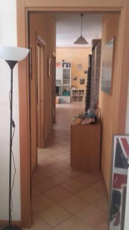 Appartamento in vendita a Bogliasco, 90 mq - Foto 12