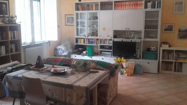 Appartamento in vendita a Bogliasco, 90 mq - Foto 9