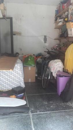 Appartamento in vendita a Bogliasco, 90 mq - Foto 3