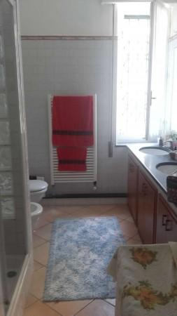 Appartamento in vendita a Bogliasco, 90 mq - Foto 10