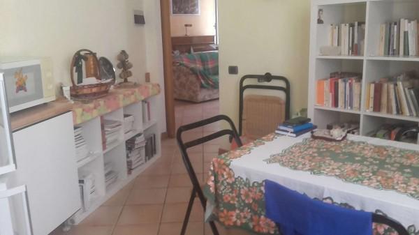 Appartamento in vendita a Bogliasco, 90 mq - Foto 4
