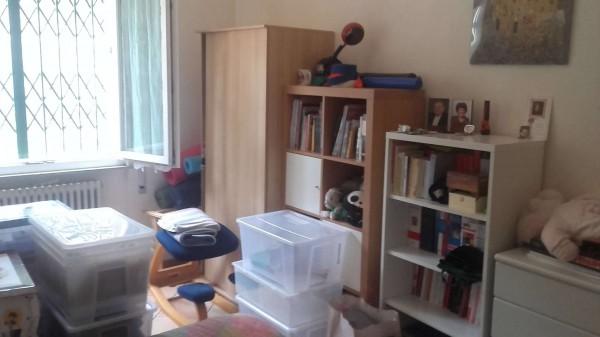 Appartamento in vendita a Bogliasco, 90 mq - Foto 13