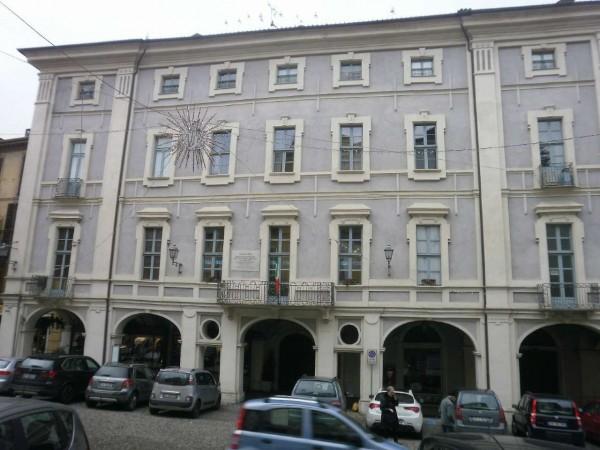 Appartamento in vendita a Mondovì, Breo, 130 mq - Foto 7
