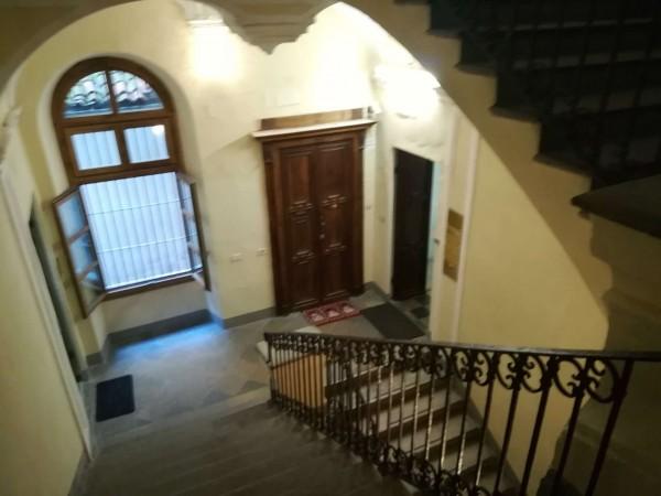 Appartamento in vendita a Mondovì, Breo, 130 mq - Foto 4