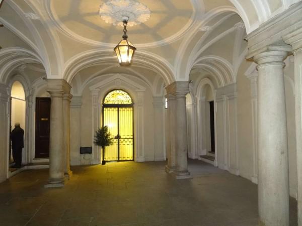 Appartamento in vendita a Mondovì, Breo, 130 mq - Foto 3
