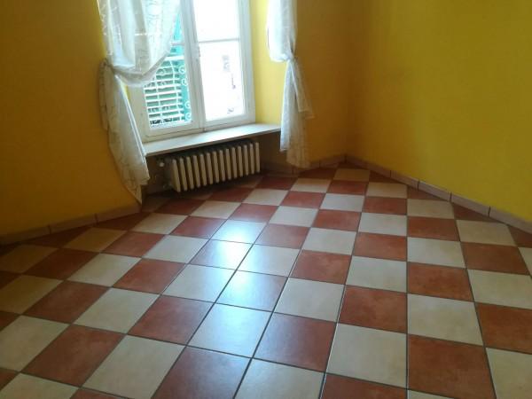 Appartamento in vendita a Mondovì, Breo, 130 mq - Foto 2