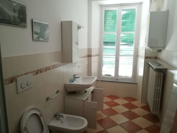 Appartamento in vendita a Mondovì, Breo, 130 mq - Foto 5