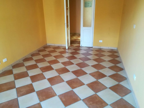 Appartamento in vendita a Mondovì, Breo, 130 mq - Foto 6
