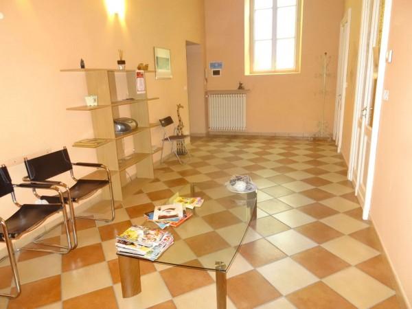 Appartamento in vendita a Mondovì, Breo, 130 mq - Foto 8