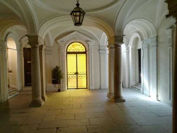 Appartamento in vendita a Mondovì, Breo, 130 mq