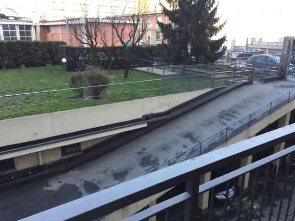 Appartamento in vendita a Torino, Corso Siracusa, Con giardino, 115 mq - Foto 5