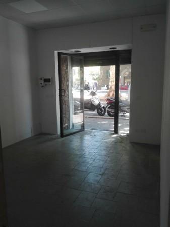 Negozio in vendita a Genova - Foto 8