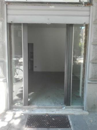 Negozio in vendita a Genova - Foto 6
