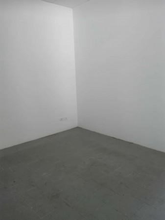 Negozio in vendita a Genova - Foto 10