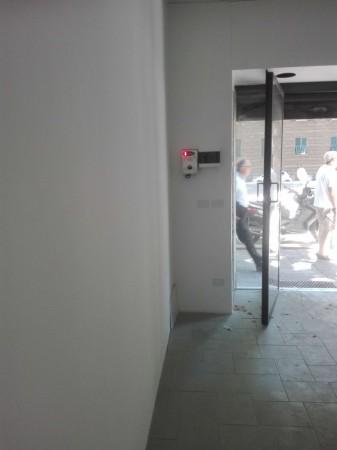 Negozio in vendita a Genova - Foto 11