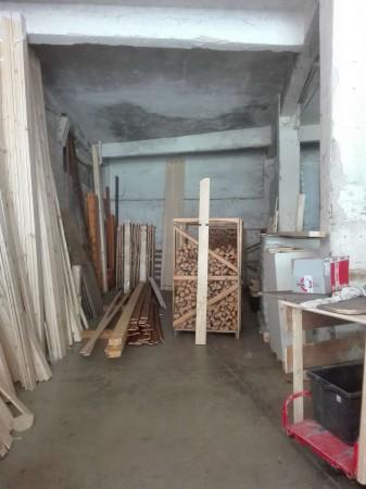 Locale Commerciale  in vendita a Genova, 227 mq - Foto 13