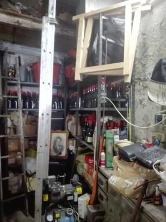 Locale Commerciale  in vendita a Genova, 227 mq - Foto 4