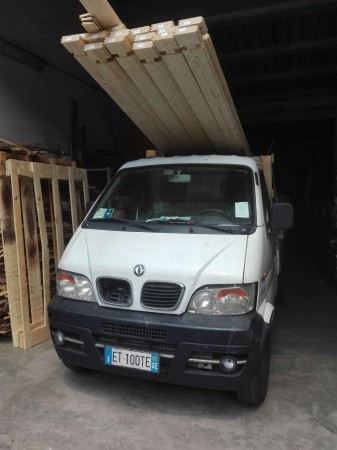 Locale Commerciale  in vendita a Genova, 227 mq - Foto 5