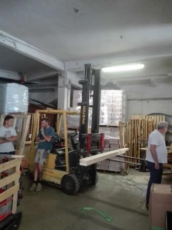 Locale Commerciale  in vendita a Genova, 227 mq - Foto 7