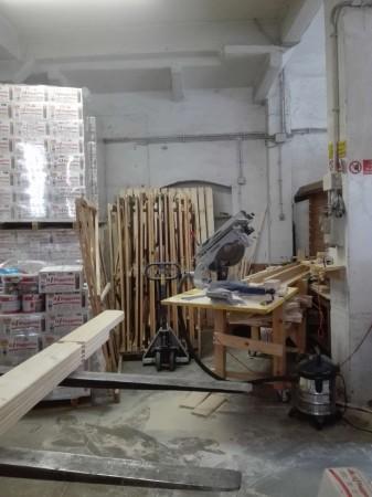 Locale Commerciale  in vendita a Genova, 227 mq - Foto 11